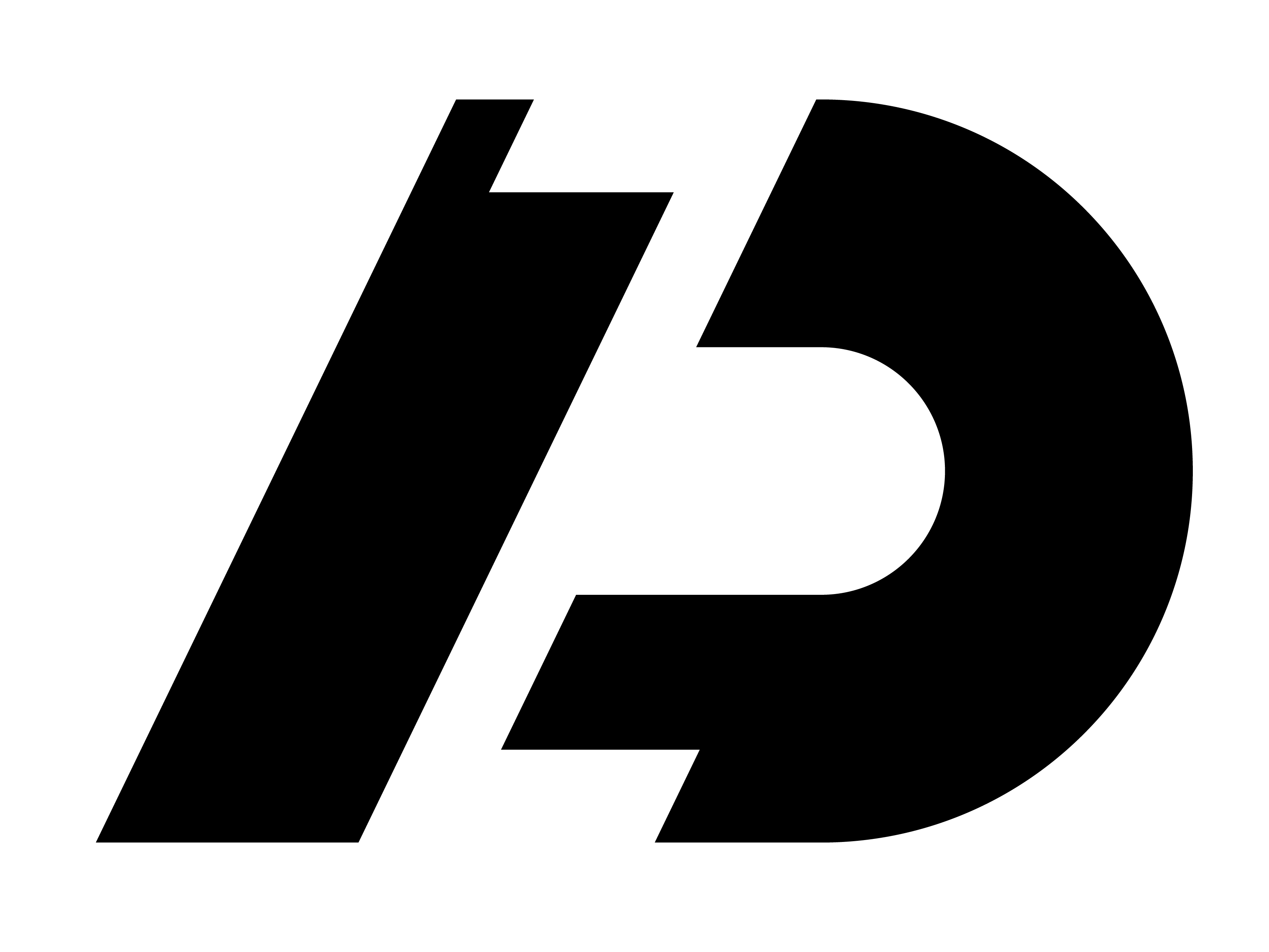DZETA